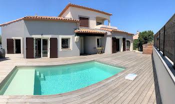 villa à Perols (34)