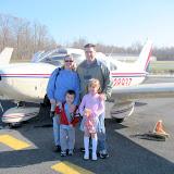 Flight to Myrtle Beach - 040210 - 04