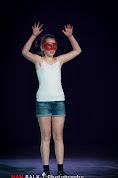 Han Balk Agios Dance-in 2014-0261.jpg