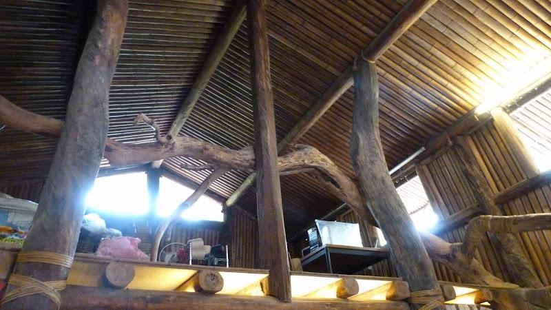 TAIWAN A cote de Luoding, Yilan county - P1130559.JPG