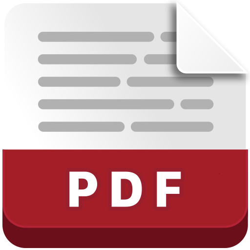 PDF Viewer and Book Reader
