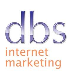 DBS LinkedIn Profile Picture 2016 JPEG