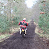Stapperster Veldrit 2013 - IMG_0099.jpg