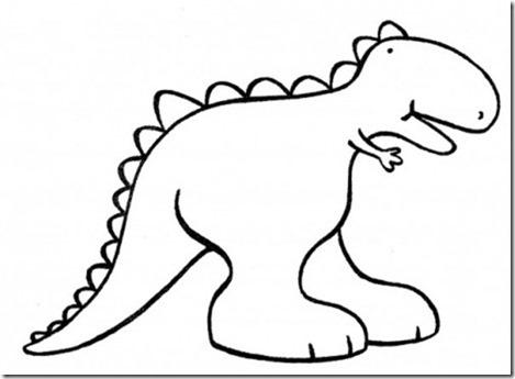 dinosaurios_para_colorear_20111204_1034824105-465x341