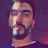 Ali Al Ahmad avatar image