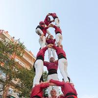 Via Lliure Barcelona 11-09-2015 - 2015_09_11-Via Lliure Barcelona-40.JPG