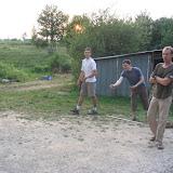 Fêtes / 2006 - Fête de fin de saison