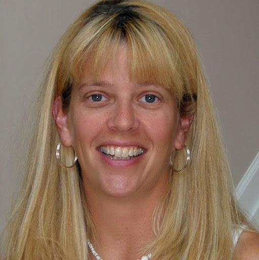 Sandy Koehler