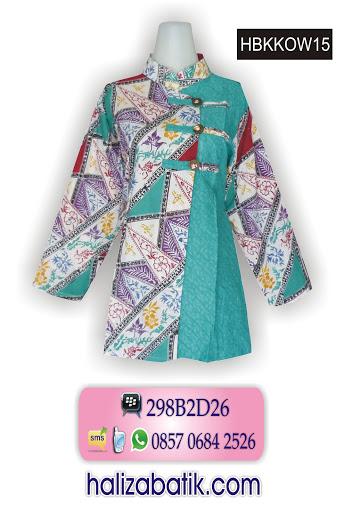 busana online, contoh gambar batik, baju batik online