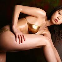 [DGC] 2008.05 - No.576 - Yurina Sato (佐藤ゆりな) 067.jpg