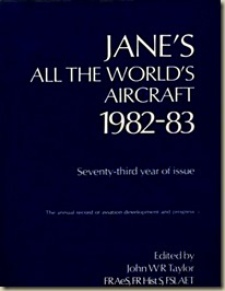 Jane's All the World's Aircraft 1982-83_01