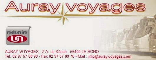 auray_voyages