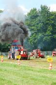 Zondag 22-07-2012 (Tractorpulling) (147).JPG