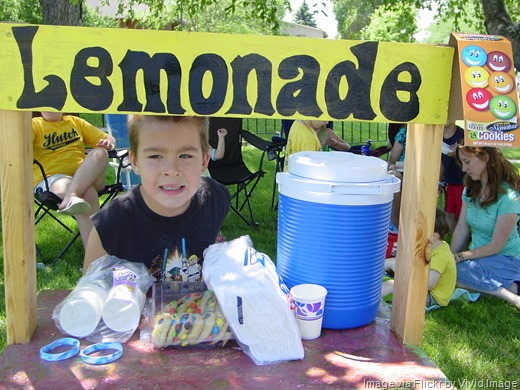 new-business-lemonade-stand
