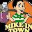 "Alecs ""Mike In Town"" Venegas's profile photo"