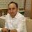 Erhan Ataroğlu's profile photo