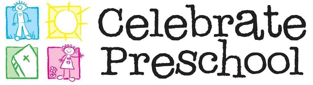 Celebrate Preschool
