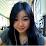 Karren Wong's profile photo