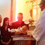 Baptism Noviembre 2014 - IMG_3099.JPG