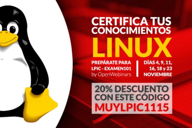 muylinux_lpi101.jpg