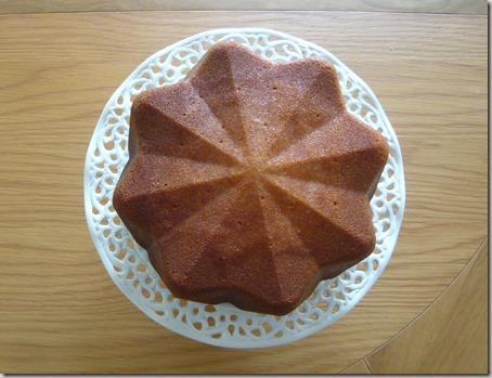 ginger and lemon cake2