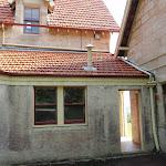 Greycliffe House (252362)