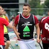 FK Pārdaugava - Paw-J UPB (20.06.2014)