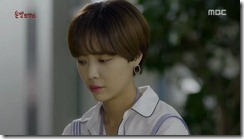 Lucky.Romance.E14.mkv_20160709_150109.073_thumb