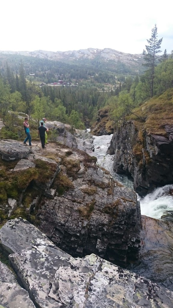 Norwegen Urlaub 2016 - IMG_3104.JPG