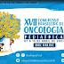 SOBOPE: Com palestrantes nacionais e internacionais, congresso reafirmou importância na atualização em Oncologia Pediátria