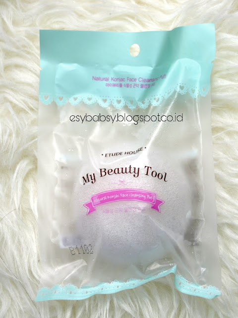 etude-house-natural-konjac-face-cleansing-puff-review
