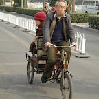 https://lh3.googleusercontent.com/-YazS-_o_QEg/T-lB6jJrnZI/AAAAAAAAAgw/yTenqsyGFBAFhdKB4EKFMbtEfM9iQ0H_gCHMYBhgL/s1200/Beijing_061.JPG