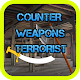 Counter Weapons Terrorist (game)