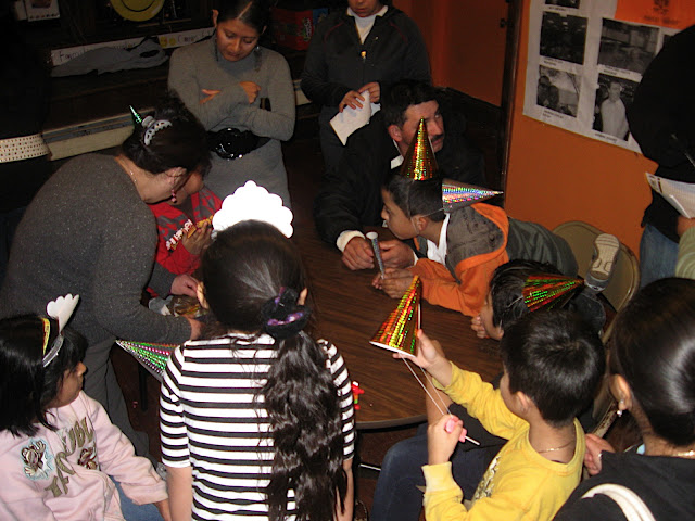 NL Unidad Familiar caritas felices LAkewood - IMG_1713.JPG