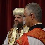Ordination of Deacon Cyril Gorgy - _DSC0730.JPG