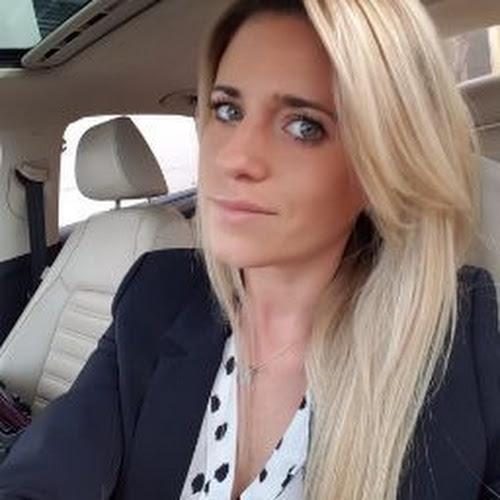 Daniela Maestro