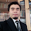 abbas farasou's profile photo