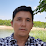 Jhon Veken Mezones Román's profile photo
