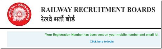 RRB-NTPC_Forgot-Registration-Number-1,Recover RRB NTPC Registration Number