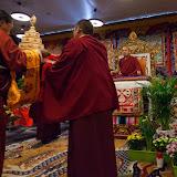 IMG_7819-Karmapa-day7-Karmapa-day8-fil.jpg