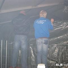 Erntedankfest 2008 Tag1 - -tn-IMG_0638-kl.jpg