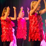 fsd-belledonna-show-2015-432.jpg