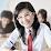Trung Tâm Gia Sư's profile photo