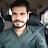 Jatin Verma avatar image