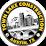 Town Lake Construction's profile photo