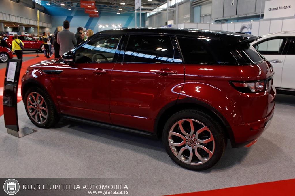 Range Rover Evoque-01