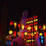 2013 Đêm Giao Thừa Quý Tỵ - 230.JPG