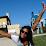 Natalia Nattalia's profile photo