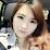 Isabella Feng's profile photo
