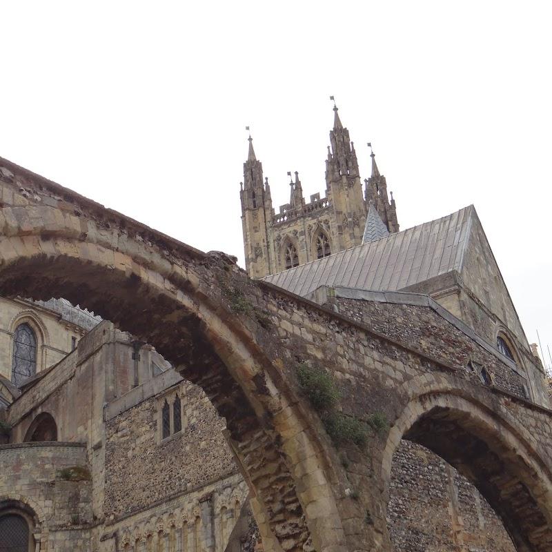 Canterbury_24.JPG